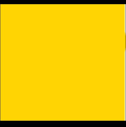 picto cœur agence de communication
