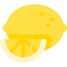 citron ; agence de communication