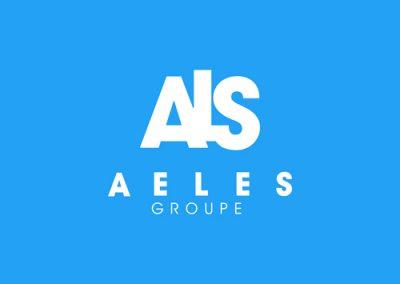 AELES Groupe