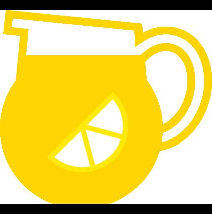 citronnade agence de communication