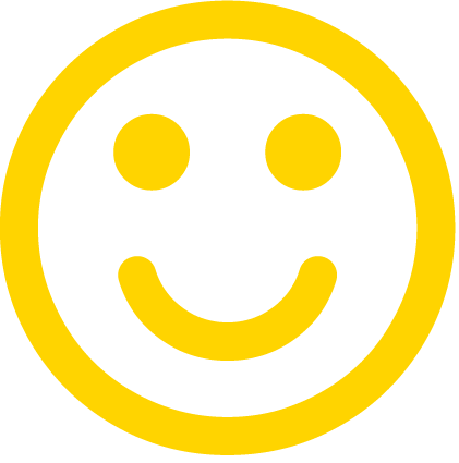 smiley agence de communication